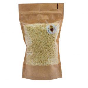 Sezamo sėklos , 270 g